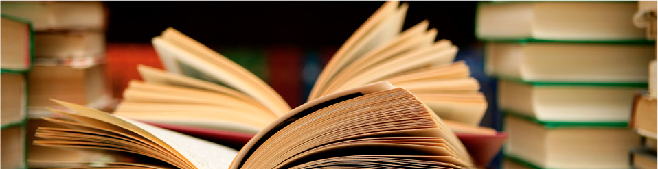 [合面シリーズの出版物]受験のための資格参考書